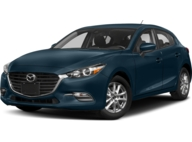 2018 Mazda Mazda3 5-Door 5DR SPORT AT Brooklyn NY