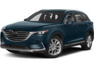2018 Mazda CX-9 4DR AWD GR TOUR Brooklyn NY