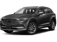 2018 Mazda CX-9 Signature Brooklyn NY