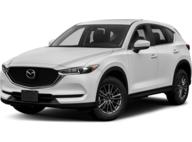 2018 Mazda CX-5 4DR SUV SPORT FWD Brooklyn NY