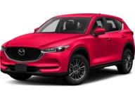 2018 Mazda CX-5 4DR SUV SPORT AWD Brooklyn NY