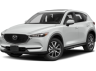 2018 Mazda CX-5 4DR SUV TOURING AWD Brooklyn NY