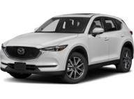 2018 Mazda CX-5 4DR SUV GRD TOUR AWD Brooklyn NY