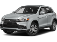 2018 Mitsubishi Outlander Sport  Memphis TN