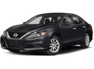2018 Nissan Altima  Memphis TN
