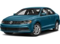 2018 Volkswagen Jetta 1.4T S Memphis TN