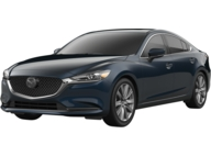 2019 Mazda Mazda6 Grand Touring Brooklyn NY