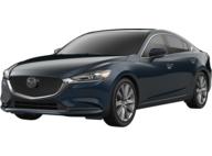 2019 Mazda Mazda6 Grand Touring Brooklyn NY