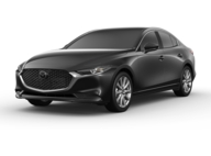 2019 Mazda Mazda3 Sedan w/Select Pkg Brooklyn NY