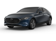 2019 Mazda Mazda3 5-Door  Maple Shade NJ