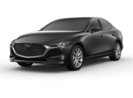 2019 Mazda Mazda3 Sedan w/Preferred Pkg Brooklyn NY