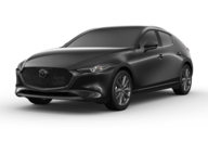 2019 Mazda Mazda3 Hatchback w/Preferred Pkg Brooklyn NY