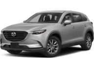2019 Mazda CX-9 4DR SUV AWD TOURING Brooklyn NY