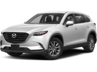 2019 Mazda CX-9 Sport Brooklyn NY