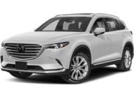 2019 Mazda CX-9 4DR SUV AWD GR TOUR Brooklyn NY