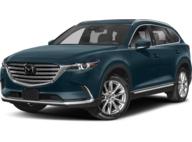 2019 Mazda CX-9 Grand Touring Brooklyn NY