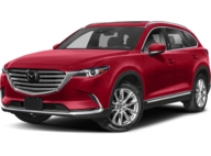 2019 Mazda CX-9 Grand Touring Brooklyn NY