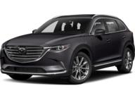 2019 Mazda CX-9 Signature Brooklyn NY