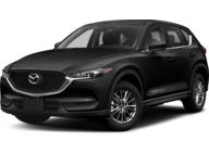 2019 Mazda CX-5 4DR SPORT AWD Brooklyn NY
