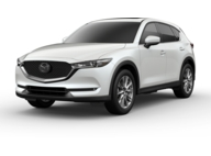 2019 Mazda CX-5 Grand Touring Reserve Brooklyn NY