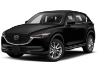 2019 Mazda CX-5 4DR GRD TR RESV AWD Brooklyn NY