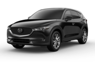 2019 Mazda CX-5 4DR SIGNATURE AWD Brooklyn NY