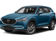 2019 Mazda CX-5 4DR SIGNATURE AWD Brooklyn NY