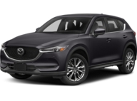 2019 Mazda CX-5 Signature Diesel Brooklyn NY