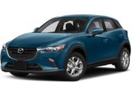 2019 Mazda CX-3 4DR FWD SPORT Brooklyn NY