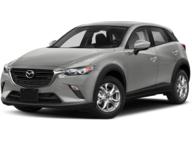 2019 Mazda CX-3 Sport Brooklyn NY