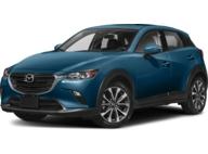 2019 Mazda CX-3 Touring Brooklyn NY