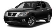 2014 Nissan Pathfinder SL Greenvale NY