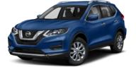 2019 Nissan Rogue SV Greenvale NY