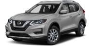 2019 Nissan Rogue S Greenvale NY