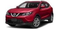2019 Nissan Rogue Sport SV Greenvale NY