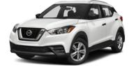 2019 Nissan Kicks SR Greenvale NY