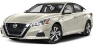 2019 Nissan Altima 2.5 S Greenvale NY