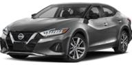 2019 Nissan Maxima SL Greenvale NY