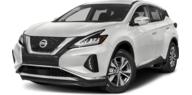 2019 Nissan Murano SV Greenvale NY