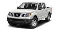 2019 Nissan Frontier PRO-4X Greenvale NY