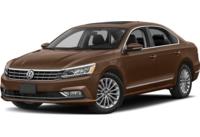 Volkswagen Passat 2.0T SE 2019