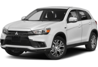 Mitsubishi Outlander Sport ES 2.0 2019