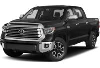 Toyota Tundra 1794 Edition 2019