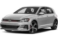 Volkswagen Golf GTI S 2019