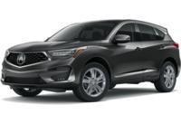 Acura RDX SH-AWD ADVANCE 2019