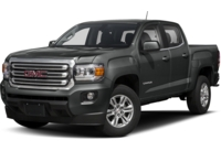 GMC Canyon SLE1 2019