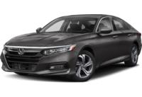 Honda Accord Sedan EX 1.5T 2019