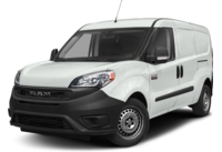 Ram ProMaster City Wagon -X9 2019