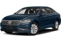 Volkswagen Jetta 1.4T SE 2019