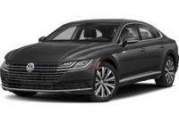 Volkswagen Arteon 2.0T SE 4Motion 2019